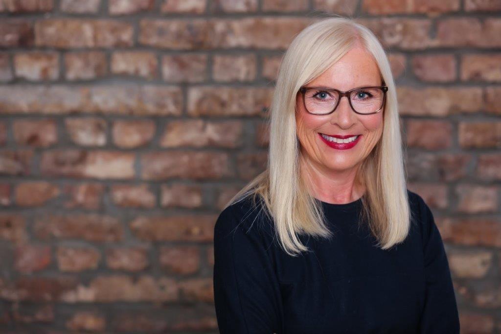 Ernährungsberaterin Christina Heller-33